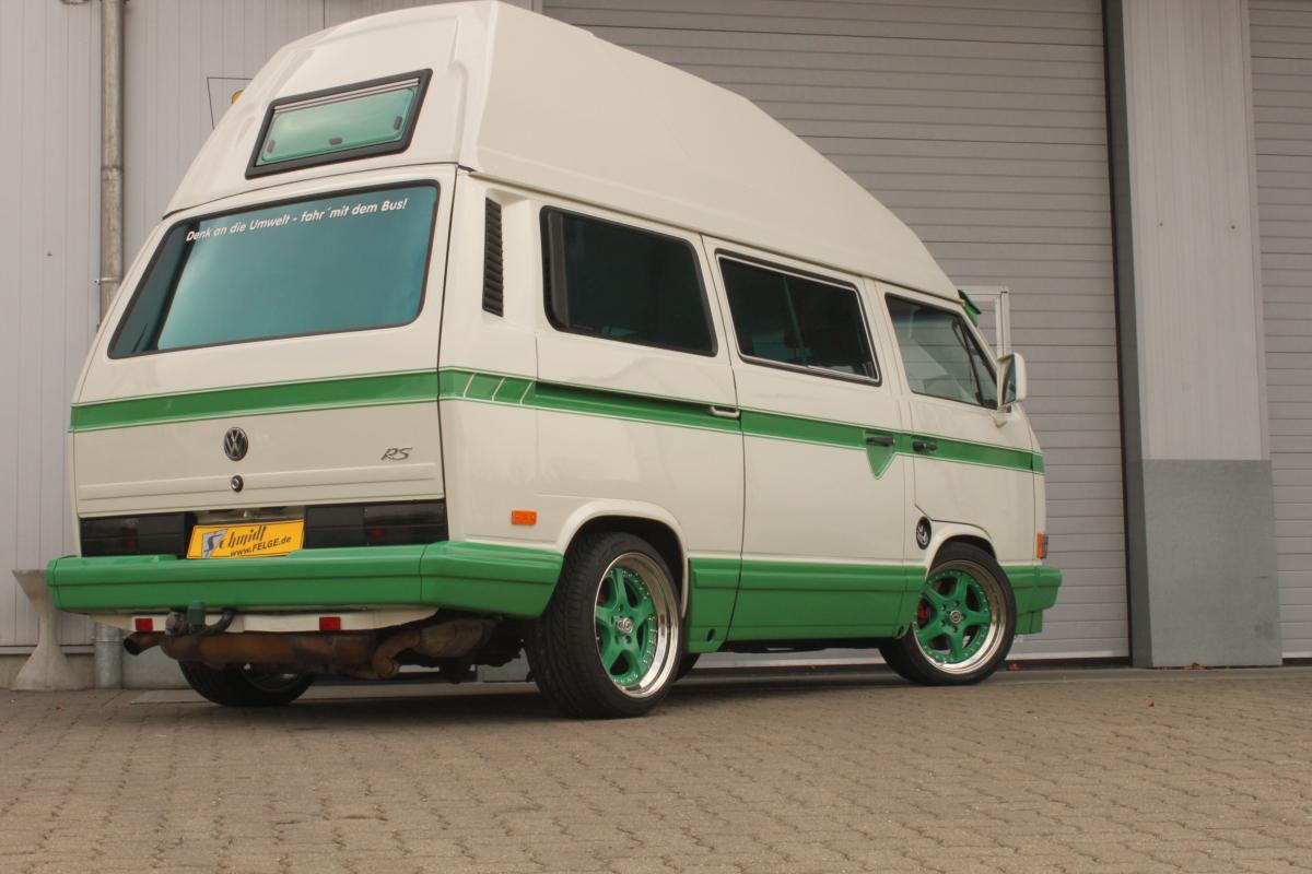 Racelite_Fahrzeuge (4)