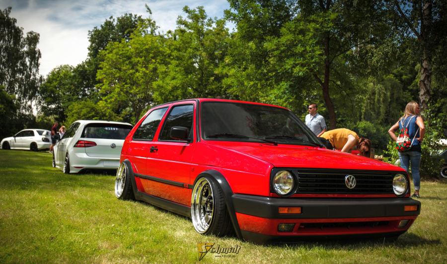 VW_Golf_GTI_Modern-Line-3tlg (2)