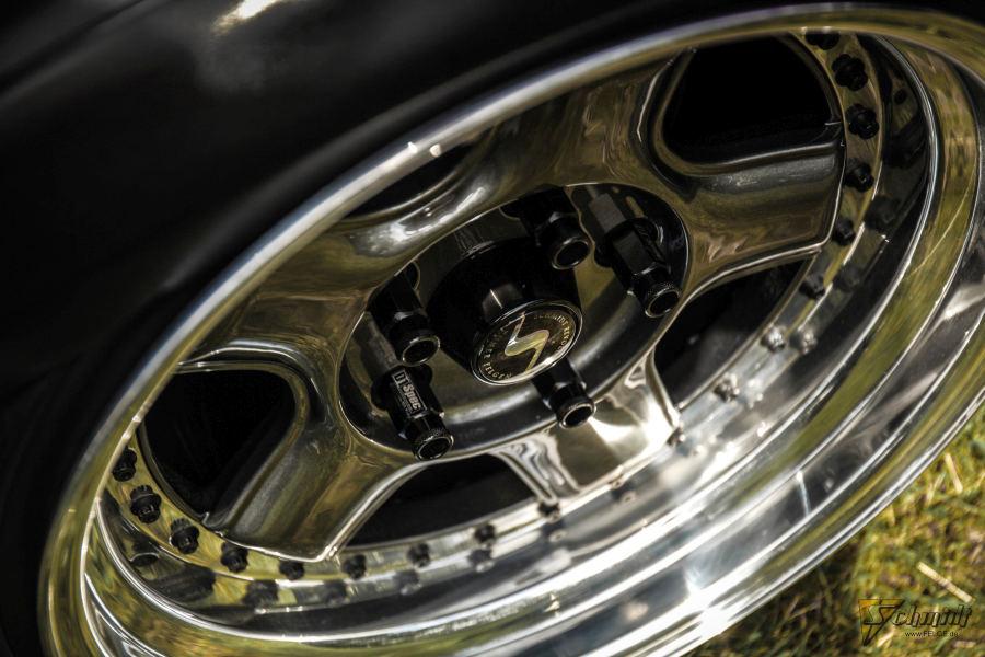 VW_Golf_GTI_Modern-Line-3tlg (3)